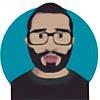 HollowStudio's avatar