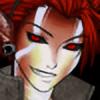 HollowSystem's avatar