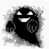 HollowTim's avatar