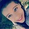 HollowTree15's avatar