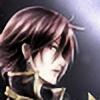 HollowVerlimon's avatar