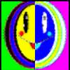 HollowWithin's avatar