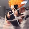 HollowX4000's avatar