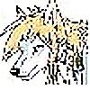 hollowxrequiem's avatar