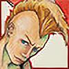 holls's avatar