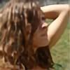 Holls82's avatar