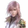 Holly-Batali's avatar