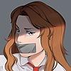 Holly-Hoyle's avatar