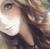 Holly-Lo's avatar