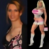 Holly-Marie's avatar