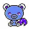 Holly-Princess's avatar
