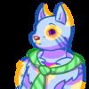 HollyBearWishing21's avatar