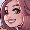 HollyBell's avatar