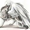 Hollyberry2911's avatar