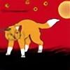 Hollyblazethecat's avatar