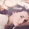 HollyBroomhall's avatar