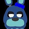 HollyClarke23's avatar