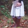 HollyCromerPhoto's avatar