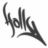 HollyDesigner's avatar
