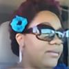 HollyEP702's avatar