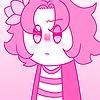 HollyFlowerArt's avatar