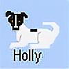 hollygalah's avatar