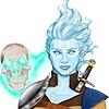 HollyHammerArt's avatar