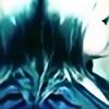 HollyheartsBOTDF's avatar