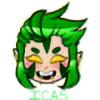 Hollyisdabest's avatar