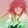 HollyKabul's avatar
