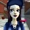 HollyKinglund's avatar