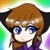 HollykitDraws's avatar