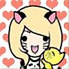 HollyKPortraits's avatar