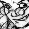 Hollykun's avatar