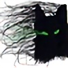 Hollyleaf-Sam's avatar