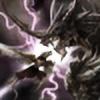 hollyleaf003's avatar