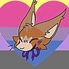Hollyleaf07's avatar