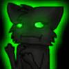 Hollyleaf2plz's avatar