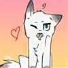 HollyleafR0CKS's avatar