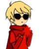 Hollyleafwolf's avatar