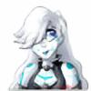 hollyLEP's avatar