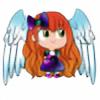 HollyMadewell's avatar