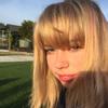Hollymorcomb's avatar