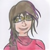 hollyparry's avatar