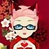 Hollypop107's avatar