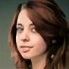 HollyRaeD's avatar