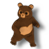 HollyRaider's avatar