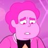 HollyRainDrops's avatar