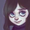 HollyRose's avatar