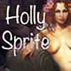 HollySprite's avatar